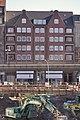 Rödingsmarkt 25 (Hamburg-Altstadt).1.ajb.jpg
