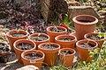 Rösrath Germany Gardening-02.jpg