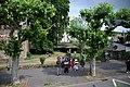 Rüdesheim 33DSC 0317 (46344538922).jpg
