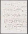 R.L. Allen letter to J.L. Lundy (0f6dd6fd06d240ea8083c438cf1e0ddb).pdf
