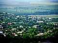 R30, Căușeni, Moldova - panoramio (11).jpg