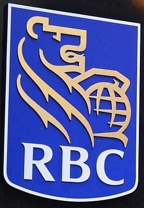 illustration de Banque royale du Canada