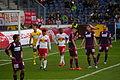 RB Salzburg Austria Wien56.JPG