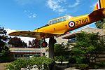 RCAF Harvard 2766.jpg