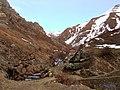 RESTORAN JELICE - panoramio.jpg