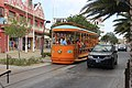 RK 1601 5126 Aruba Oranjestad Tram.jpg