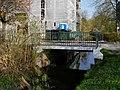 RK 1804 1580976 Brücke An der Pollhofsbrücke über die Brookwetterung.jpg