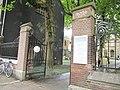 RM522294 Dordrecht - Museumstraat bij 40.jpg