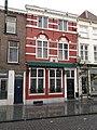 RM9193 Bergen op Zoom - Lievevrouwestraat 29.jpg