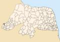 RN-mapa-Doutor-Severiano.png
