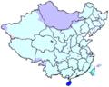 ROC - 海南特別行政區.png