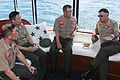 ROK Marine CMC visit to Pearl Harbor 120918-M-ZH551-337.jpg