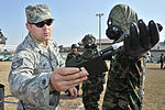 ROK forces participate in CBRNE training 120229-F-RB551-121.jpg