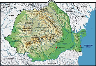 Prehistory of Transylvania - Transylvania is a plateau in northwest central Romania, bounded by the Carpathian Mountains to the east and south and the Apuseni Mountains towards the west.