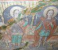 RO AB Biserica Sfantul Dumitru din Poieni (66).jpg