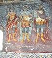 RO GJ Biserica Sfantul Ioan din Cojani (18).JPG