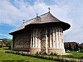 RO SV Mănăstirea Humor.JPG