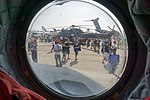 RSAF CH-47 Chinook Window (40202633411).jpg