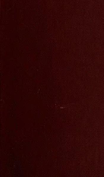 File:Rabelais marty-laveaux 03.djvu