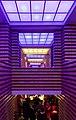 Rabenhof Theater 2019-02 Foyer a.jpg
