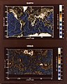 Radar Views Earth and Venus (4078292612).jpg