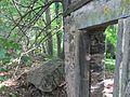 Radebeul Blechburg Details Tor und Einfriedung.jpg