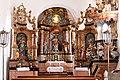 Radheim St Laurentius Altar.jpg