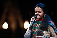 Radhika Thilak.JPG