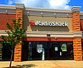 Radio Shack (14814099826).jpg