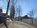 Raditsa-Krylovka, Bryanskaya oblast', Russia - panoramio (12).jpg