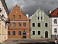 Radom, Muzeum Sztuki Współczesnej oddział Muzeum im. Jacka Malczewskiego - fotopolska.eu (238107).jpg