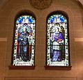 Raeville St. Bonaventure apse windows S.JPG