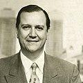 Rafael Caldera en 1956.jpg