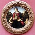 Raffaello, madonna terranuova, 1505 ca.JPG
