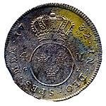 Raha; 4 markkaa - ANT7b-104 (musketti.M012-ANT7b-104 2).jpg