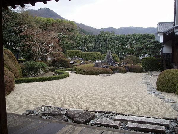 matsuyama buddhist singles Shikoku and kyushu rail and drive  takamatsu, kotohira, iya valley, matsuyama, usuki, takachiho, sakurajima  for you to avoid the single.