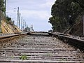 Rail road to Melbourne - panoramio.jpg