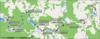 100px railway map rybn%c3%adk%e2%80%93lipno nad vltavou
