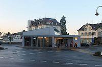 Railway station walzenhausen.jpg