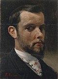 Raimundo de Madrazo y Garreta