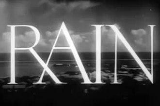 File:Rain (1932).webm