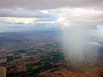 Rain cloud over Phoenix.jpg
