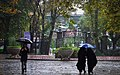 Rainy day of Tehran - 29 October 2011 45.jpg