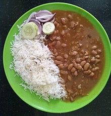 Indian cuisine wikipedia delhiedit forumfinder Gallery