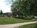 Rakvere - panoramio (3).jpg