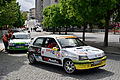 Rali de Castelo Branco 2015 DSC 2262 (17274724355).jpg