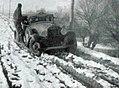 Rallye Monte Carlo 1934, la Hotchkiss de Gas et Trévoux - 2.jpg
