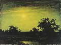 Ralph Albert Blakelock - Moonlight (c. 1885-1890).jpg