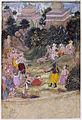 Rama Chastises the Dying Vali,.jpg