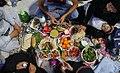 Ramadan 1439 AH, Karbala 05.jpg